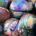 iridised-glass-para